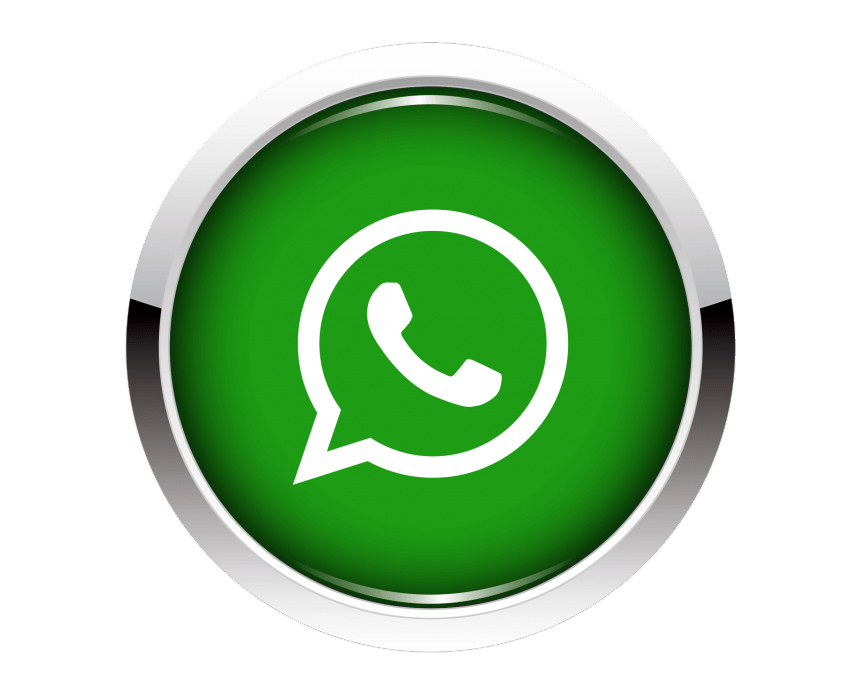 contact whatsapp hadena indonesia