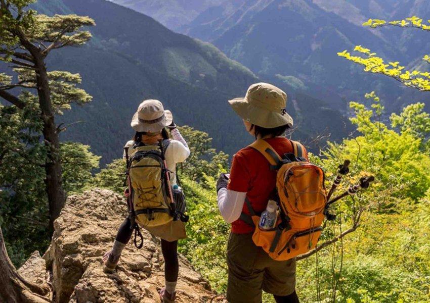 wisata minat khusus di puncak bogor